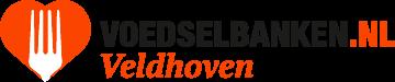 Voedselbank Veldhoven