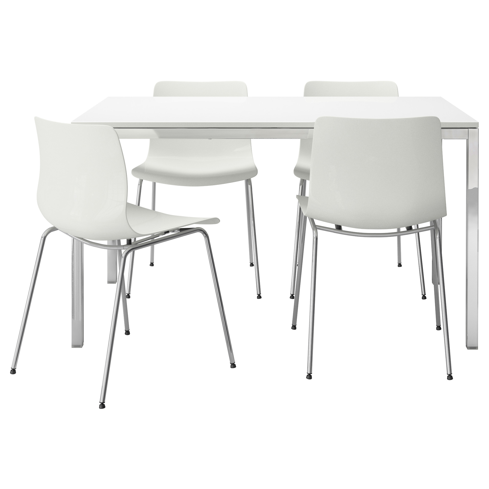 tafel-stoelen